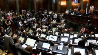 La Legislatura autorizó la creación del Distrito Joven en la costanera