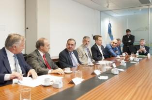 El software argentino para investigación forense GENis se usará en otras 4 provincias