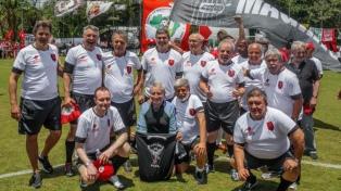 El MST y Chico Buarque homenajearon al ex futbolista Sócrates y respaldaron a Lula