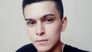 Mataron a un joven de 19 años en Morón