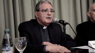 En una decisión histórica, la Iglesia aceptó resignar gradualmente los aportes del Estado