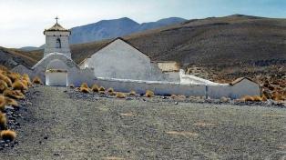 Un Jujuy poco explorado para descubrir junto a las comunidades originarias