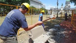 Rodríguez Larreta quiere que organizaciones políticas y sociales paguen los destrozos en Congreso