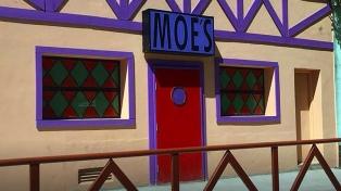 Los Simpsons no se mudarán al Gran Buenos Aires: FOX no permite la taberna de Moe