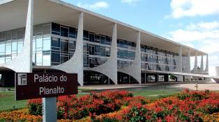 El fiscal general pide reabrir los juicios por crímenes de la dictadura