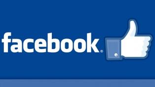 Qué saben sobre los usuarios de Facebook las aplicaciones y los sitios de terceros