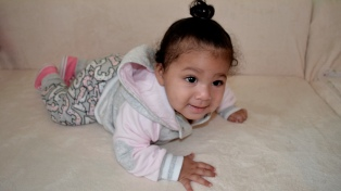 El país alcanzó la tasa de mortalidad infantil más baja de su historia