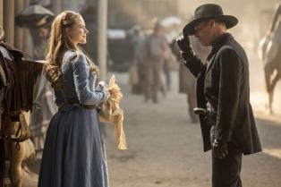 Soderbergh, los Cohen y Emma Stone, en las series que llegan en 2018