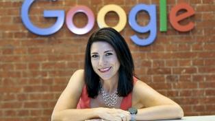 Google apuesta a capacitar a las pymes argentinas para que se desarrollen en Internet
