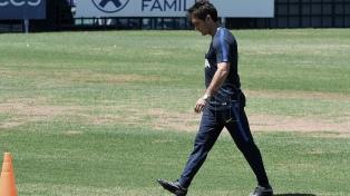 Boca y Milán, sin acuerdo por el pase de Gustavo Gómez