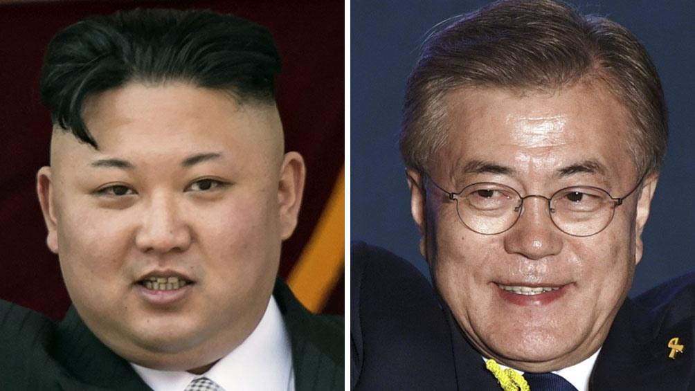 ¿Se le ablandó el corazón a Kim Jong-un? La poderosa y alarmante razón que estaría detrás del giro de Corea del Norte