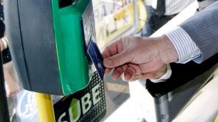 Cómo acceder a la tarifa social de transporte