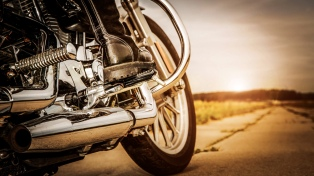 Las concesionarias estiman que 2018 cerrará con casi 600 mil motos patentadas