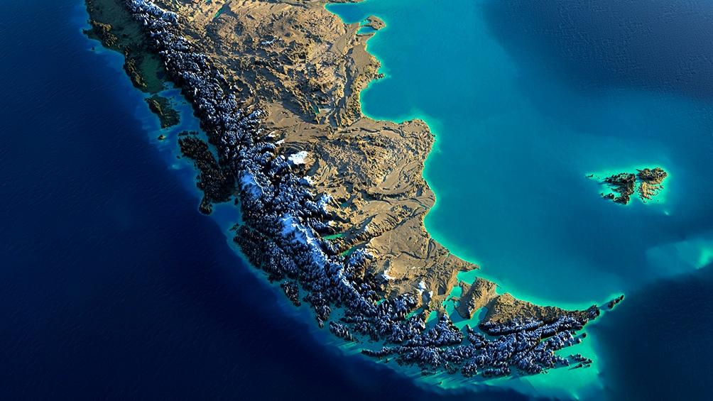 TIERRA DEL FUEGO: Impulsan una denuncia contra funcionarios de Cancillería por las políticas sobre Malvinas