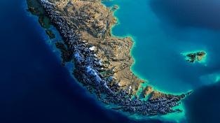 """La Argentina reafirmó la recuperación de Malvinas como """"objetivo irrenunciable"""""""