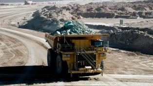 Comienzan en marzo las exploraciones del proyecto minero Calcatreu
