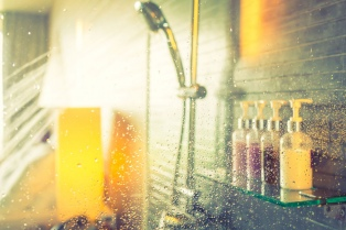"""La OMS  pidió una mayor inversión para alcanzar el objetivo de """"un baño para todos"""""""
