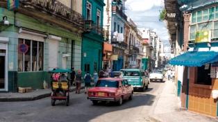 Trump permite demandar a firmas extranjeras por bienes expropiados en Cuba