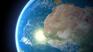 """Científicos obtienen """"pruebas directas"""" de la recuperación de la capa de ozono"""