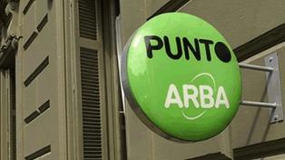 ARBA bonificará hasta el 10% a quienes adhieran al débito automático
