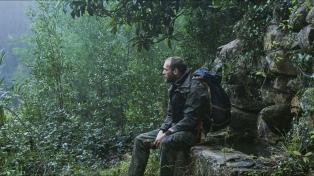 "Estrenan en el Malba ""El ornitólogo"", misterioso filme del portugués João Pedro Rodrigues"