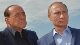 Un 2018 con elecciones trascendentales en Rusia, Italia y Hungría