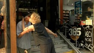"""La Casa del Teatro cumple 80 años """"de amor, dedicación y cuidado"""" a los artistas"""