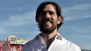 """Nicolás del Caño cree que """"la presión desde abajo"""" generará """"resistencia"""" a la reforma laboral"""