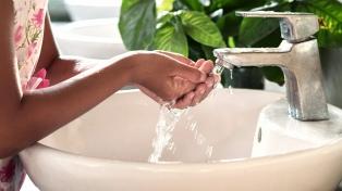 """Unicef pide """"acciones urgentes"""" para evitar que niños mueran por falta de agua"""