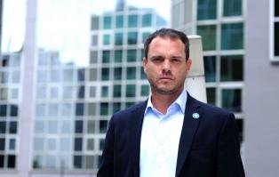"""Sánchez sostuvo que la decisión de ordenar el sector público """"va en serio"""""""