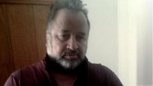 "Se analiza solicitar que Uruguay extradite a Balcedo ""temporariamente"""