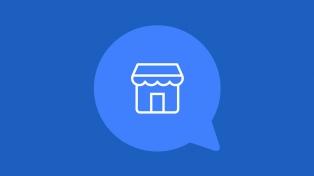 Facebook lanzó Marketplace para Argentina