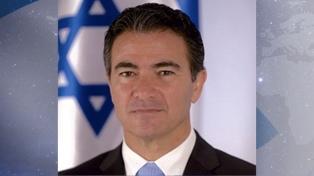 """El Mosad tiene más """"ojos y oidos"""" en Irán, según su director"""