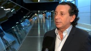 """Sica: """"La señal que dio el Central con las tasas afloja incertidumbres y tensiones"""""""