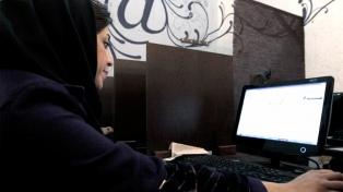 Teherán debate prohibir por completo las redes sociales tras la ola de protestas