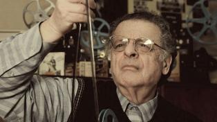 Convocan a preservar el patrimonio sonoro, fotográfico y audiovisual de Iberoamérica
