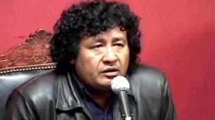 Condenan a 20 años de cárcel a un diputado por violar a su sobrina