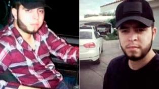 """El sucesor del """"Chapo"""" Guzmán se declaró culpable de narcotráfico en EEUU"""