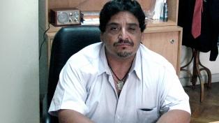 Encontraron más de U$S 423 mil en una caja de seguridad del detenido ex jefe de la Uocra bahiense