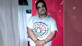 Detuvieron a la cúpula de la Uocra de Bahía Blanca por asociación ilícita y extorsión