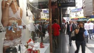Disminuyó 54% la cantidad de locales inactivos en la Ciudad de Buenos Aires