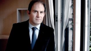 El Gobierno formalizó la designación de nuevos embajadores en Israel y Angola