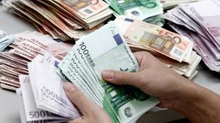 La discusión sobre la salida del euro vuelve a encender el debate político