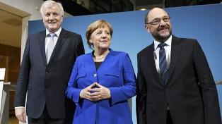 Quieren mantener de forma indefinida los controles fronterizos dentro de la UE