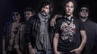Tras 20 años sin novedades, Los Guarros presenta su nuevo álbum