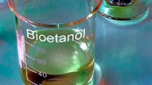 Aplazan hasta marzo los aumentos para el bioetanol