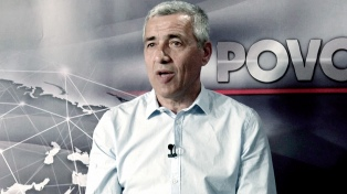 Asesinan a Oliver Ivanovic, el líder de la minoría serbia, y se tensa la región