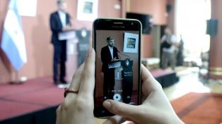 Las diez frases más importantes de la conferencia de prensa de Marcos Peña
