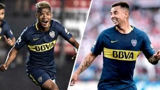 Los futbolistas acusados de Boca serían citados a declarar en el Tribunal 6