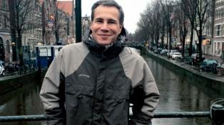 A tres años de su muerte, la Justicia cree que a Nisman lo mataron